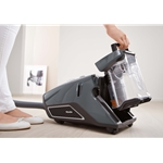 Miele Blizzard CX1 Vacuum Cleaners