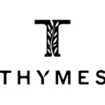 Thymes