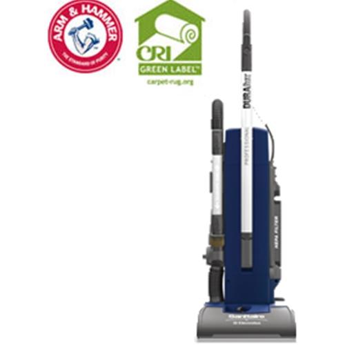 sanitaire duralux s9120 upright vacuum cleaner - Sanitaire Vacuum