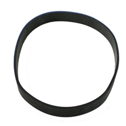 Bissell PowerGlide Lift-Off Vacuum Drive Belt
