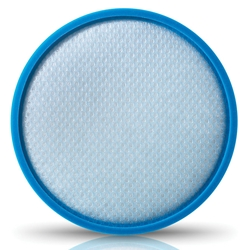 Hoover Air Lite Prefilter