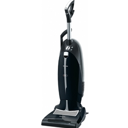 Miele S7210 – Twist Upright Vacuum