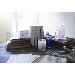 Thymes Lavender Bath and Body Collection