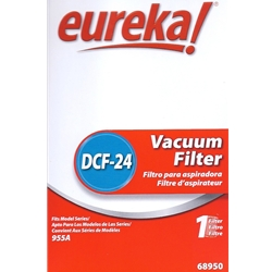 Eureka 955a Dust Cup Filter