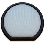 Hoover T Series Washable Filter