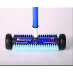 Rug Renovator Carpet Brush