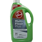 Hoover Floormate Multi Floor Plus 2X hard Floor Cleaning Solution