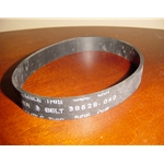 Hoover Upright Flat Belts Non-Windtunnel Machines 38528027