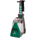 Big Green Deep Cleaning Machine
