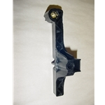 Hoover Transmission Acutuator Arm