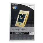 Electrolux Classic S Paper Bag