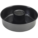 Coffee Cake Pan