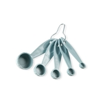 Bundt Measuring Spoons
