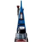 ProHeat 2X Upright Carpet Cleaner