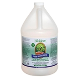 BioKleen Fiber-Glow Liquid Carpet Cleaner 64 ounce