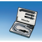 Miele Microset Attachment Kit