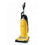 Miele S7280 – Jazz Upright Vacuum (Melon Yellow)