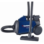 Sanitaire S3681 Maximum Power Canister Vacuum