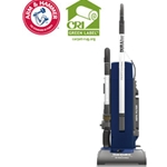 Sanitaire Dura-Lux S9120 Professional Upright Vacuum Cleaner