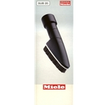 Miele Universal Dusting Brush SUB10
