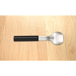 Rada Ice Cream Scoop
