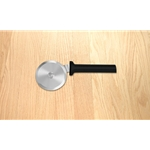 Rada Pizza Cutter