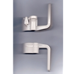 Sanitaire Commercial Cord Retainer Hook Set