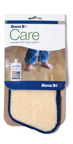 Bona Micro-Fiber Applicator Pad