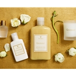 Thymes Bath and Body