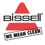 Bissell Deep Cleaners