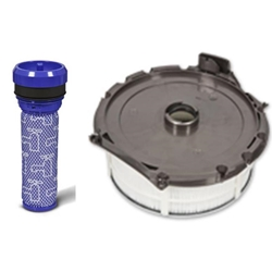 Dyson DC39 Filters