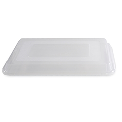 Storage Lid for Baker's Half Sheet