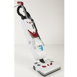 Healthcare Pro HEPA Multi-function Carpet Cleaner
