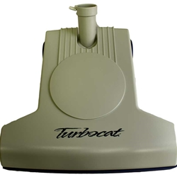Turbocat TP210 Carpet Nozzle