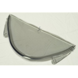 Bissell ClearView Window 2149851