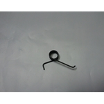 S300 Series Torsion Spring