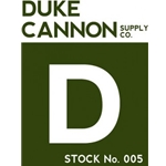 Duke Cannon Supply Co.