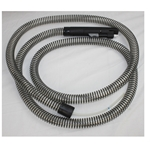 Hoover MaxExtract Shampooer Hose Assembly with Trunnion