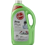 Hoover Pro Plus 2X Professional Carpet and Upholstery Solution