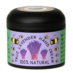 Hand Cream True Lavender