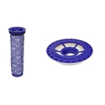 Dyson DC41 Filters