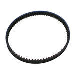 Bissell Deep Cleaner Brush Belt 2036804