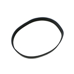 Bissell Drive Belt 2037034