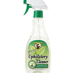 Upholstrey Cleaner