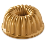 Elegant Party Bundt Pan