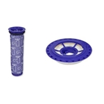 Dyson DC65 Filters