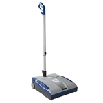 Lindhaus LS38 Multi function Vacuum Sweeper