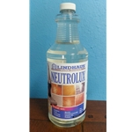 Lindhaus Neutrolux Cleaner