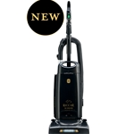 Riccar R25P Upright Vacuum Cleaner