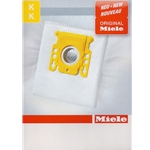 Miele Style K/K Intensive Clean Dust Bags 5588951